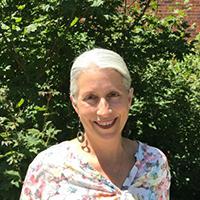 Laurie Ehlhardt Powell